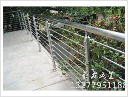 阳台栏杆-5.jpg