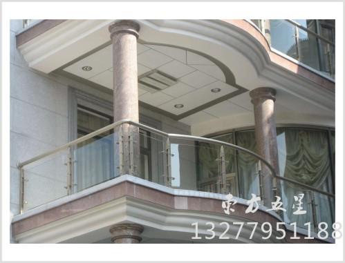 阳台栏杆-7.jpg